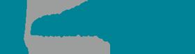 KD Ernährungskonzepte Logo