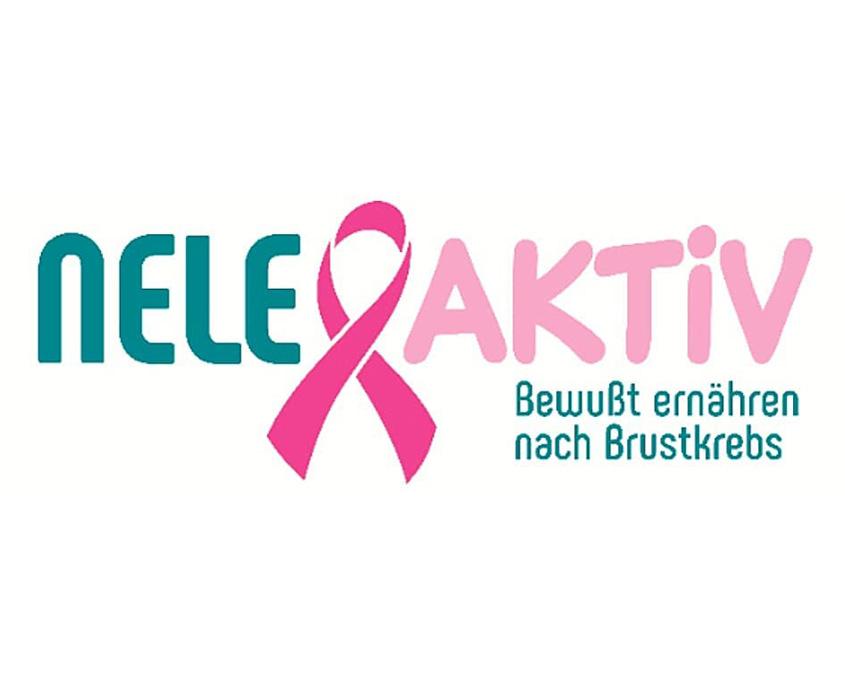 NeLe - Neues Leben nach Brustkrebs